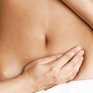 bienfaits-massage-ventre