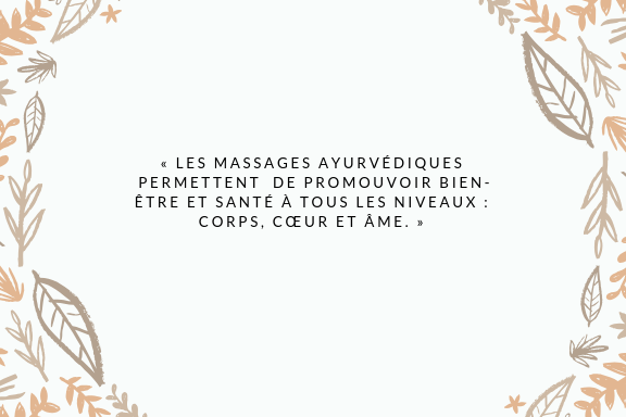 massage se technique massage erotique